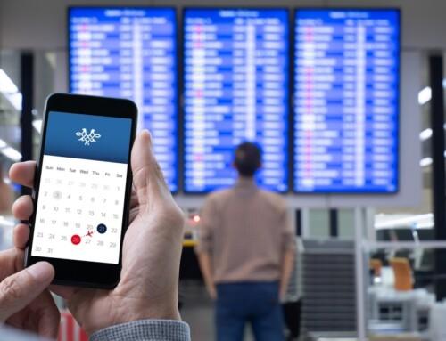 Air Serbia produžava besplatnu promenu datuma putovanja do kraja godine
