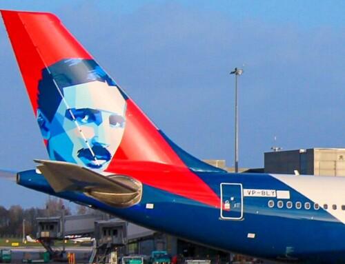 Novi Airbus A330 u floti Air Serbije uskoro stiže u Srbiju