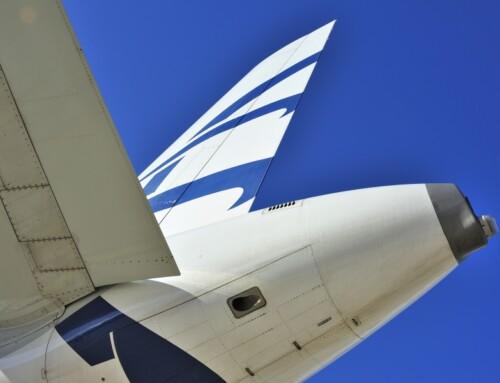 Aegean Airlines ukinuo sva evropska predstavništva uključujući i beogradsko