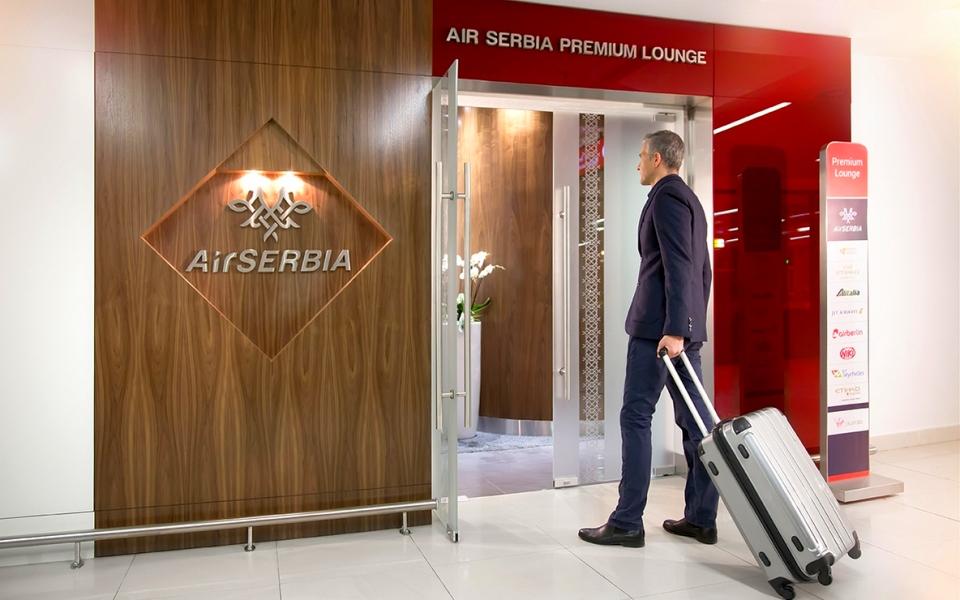 Air-Serbia-Premium-Lounge-2.jpg
