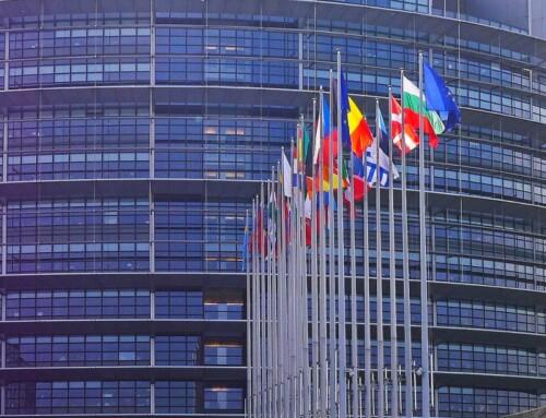 IATA: Pravila za putovanja u Evropi zbunjuju putnike