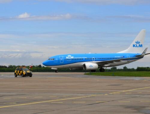 KLM uvodi drugi dnevni let na liniji od Amsterdama do Beograda