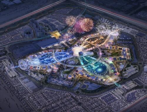 Etihad Airways putnicima poklanja ulaznicu za EXPO 2020 u Dubaiju