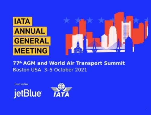 IATA objavila program Svetskog vazduhoplovnog samita u Bostonu